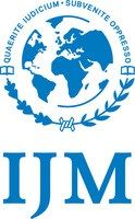 International Justice Mission - GuideStar Profile