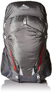 Amazon.com: Gregory Mountain Products Cairn 68 Backpack: Sports & Outdoors
