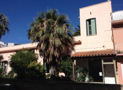 Agence immobilière vend annexe d'hôtel proche de Collioure en Pyrénées-Orientales