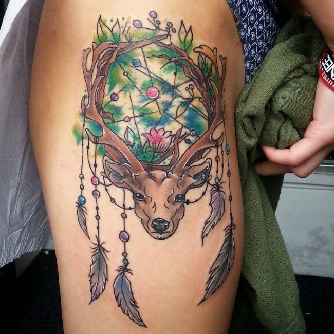 30 Sensuous Flower Hip Tattoos And Designs: Best 25+ Hip Tattoo Designs Ideas On Pinterest