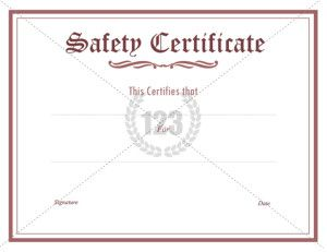 502 best certificate template images on pinterest certificate safety certificate archives free premium 123 certificate templates free premium 123 certificate yelopaper Image collections