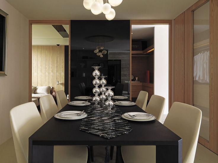 Interior design companies in usa