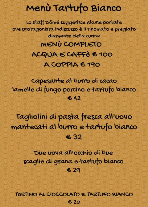 menu-tartufo-bianco-2