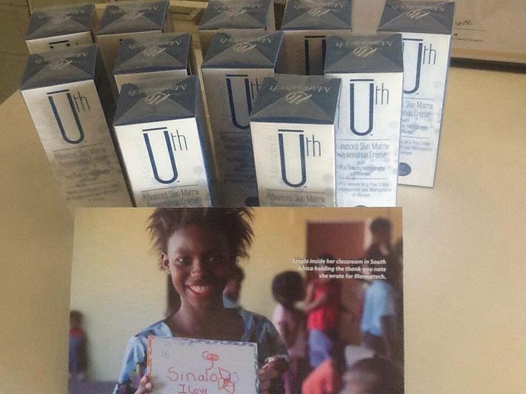 We are looking for 2 types of people.. 1. People who want the absolute best in Anti Aging (remove wrinkles, dark spots, fine lines and reduce poor size) - Your purchase will help us nourish a child 2. People who want to join our team, work from home around your family, create an amazing lifestyle, have more freedom and nourish 5 million children through our Social Entrepreneurial model. (yes we will pay you to get rid of the wrinkles and help us nourish children).