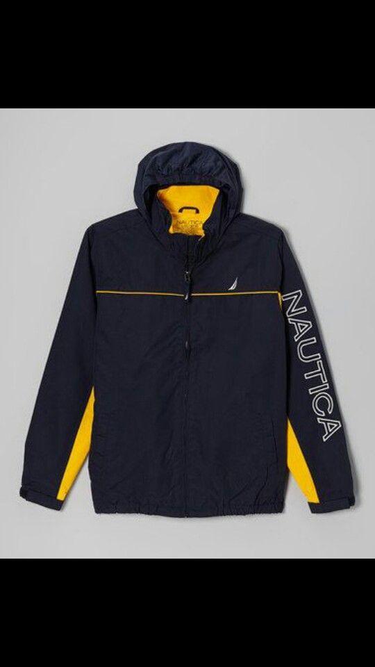 mens cleveland browns black jacket fy  for sale