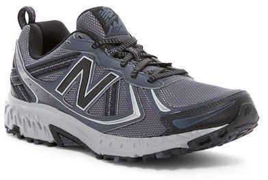 New Balance 410 Running Shoe - Multiple Widths Available