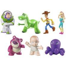 Disney•Pixar Toy Story Sunnyside Daycare Gift Set - Shop.Mattel.com