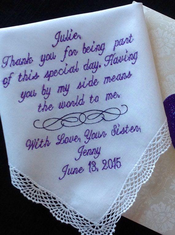 Best Gift For Sister Wedding: Best 25+ Sister Wedding Gifts Ideas On Pinterest