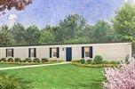 Oakwood Homes of Greenville, SC | Photos POSIDON | 29OLY16763BH