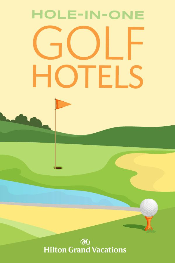 Top Golf Resorts Around The World Golf Hotel Golf Getaway Golf Vacations