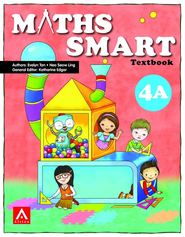 cambridge primary maths books pdf