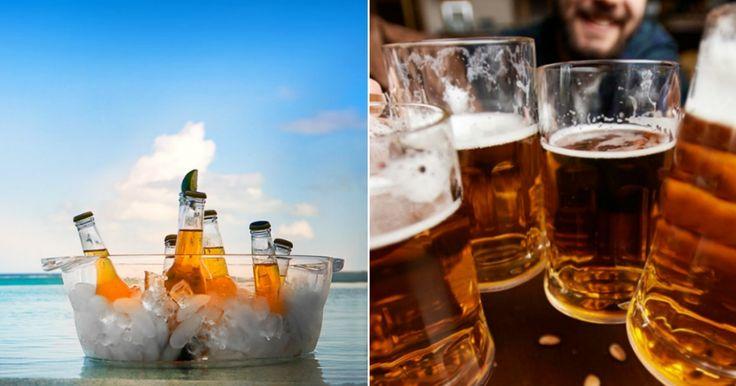 Una de cada cinco cervezas importadas que se venden en el mundo son mexicanas. De acuerdo con un estudio de la Organización Mundial de Comercio (OMC), en 2014 México exportó 2,411 millones de dólares en cervezas, lo que representa el 17.9% de las ventas globales de esta bebida.  El problema es que el principal destino de exportación sigue siendo mayoritariamente un solo país, Estados Unidos, que acapara el 78% de la cerveza mexicana. Le siguen Australia con un lejano 6%, Chile con 3.6%…