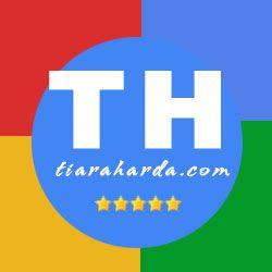 TiaraHarda.com - Jasa Pembuatan Website, Toko Online dan Jasa SEO Dengan Harga Terjangkau Untuk Anda.