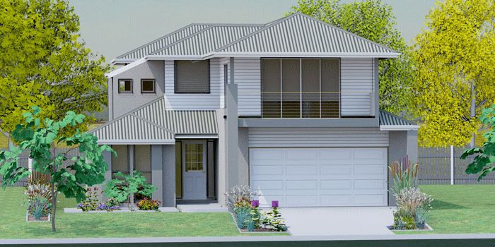 home designs and prices. Cedar Highset House Plans  FREE Custom Home Design Building Prices http 12 best double storey house plans images on Pinterest