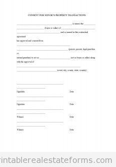 105 best Free Legal Forms online images on Pinterest ...