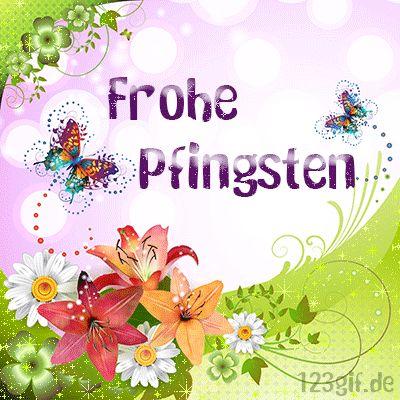 pfingsten-0005.gif (400×400)