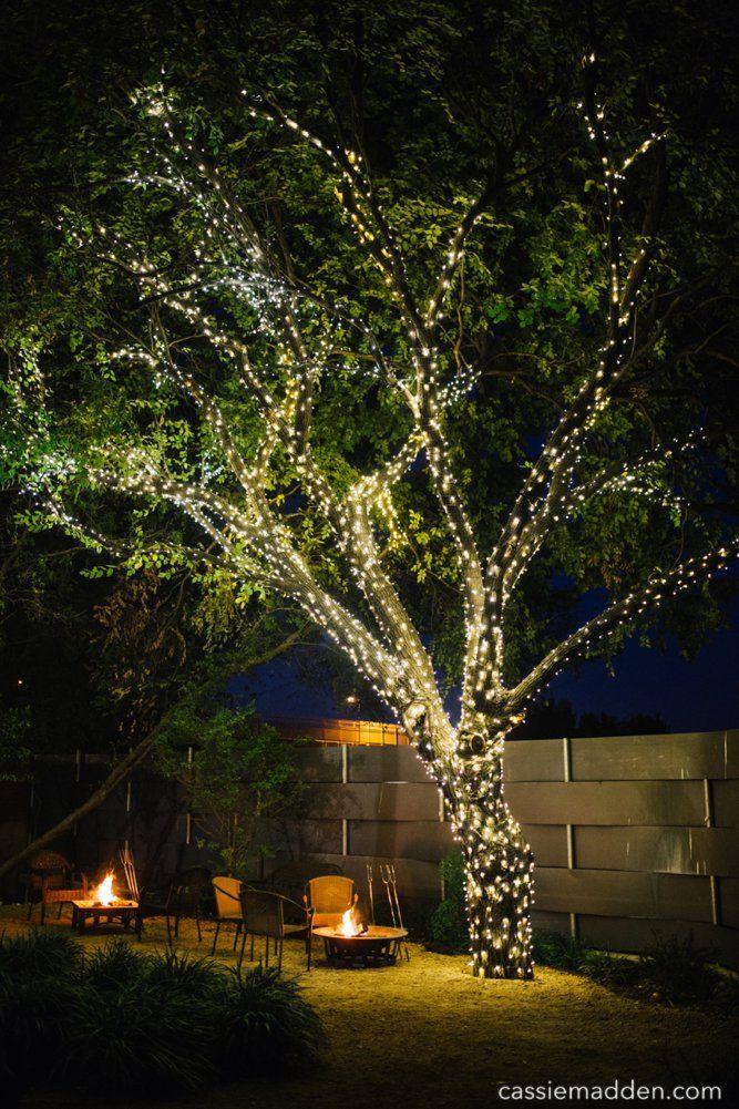 outdoor wedding venues in fort worth tx%0A Fort Worth wedding venue   Artspace      Cassie Madden Photography   artspace     fortworthwedding  firepits
