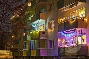 18 best Holiday Apartment Balconies images on Pinterest Apartment