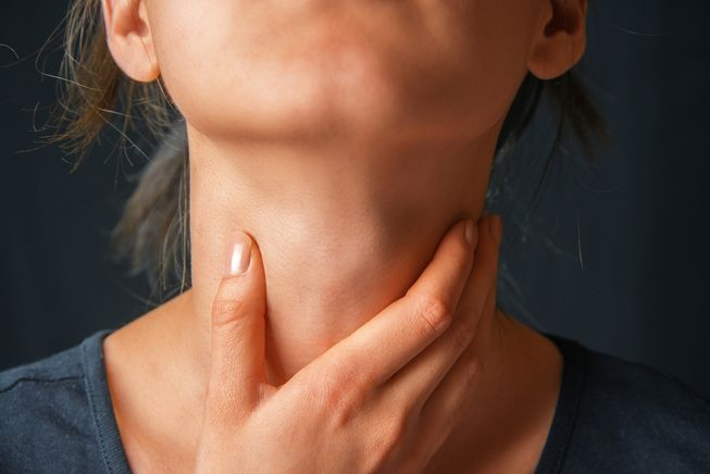 You're hoarse and you've lost your voice. Here's what might help.