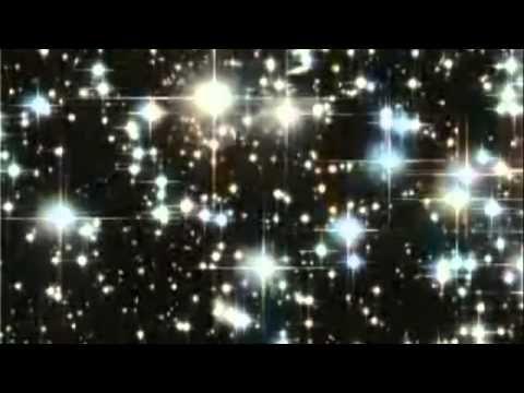 Origen de las Estrellas y Planetas El Universo - YouTube