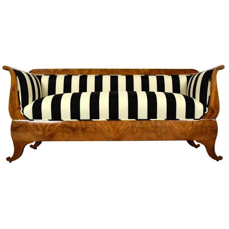 39 Best 19th C Furniture Design Images On Pinterest Century