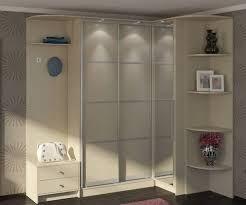 Картинки по запросу угловые шкафы для холла в частном доме