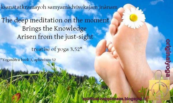 #originalyoga #yoga #spirituality #spiritual #happiness