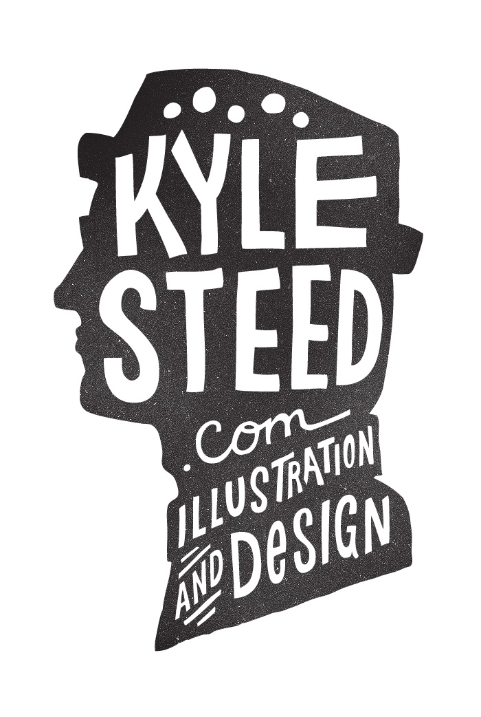 184 best images about info on Pinterest Logos, Behance and Fonts - staples resume printing