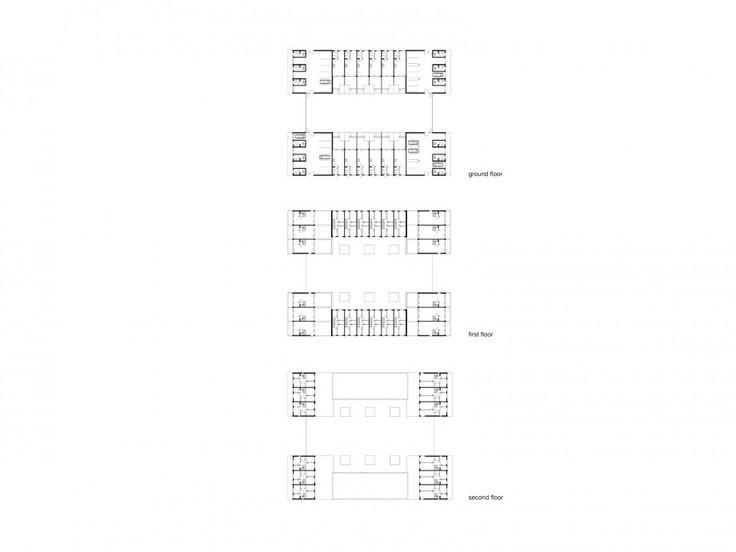 KAAN-Architecten-Zuidwijk-De-Burgen-Rotterdam-04