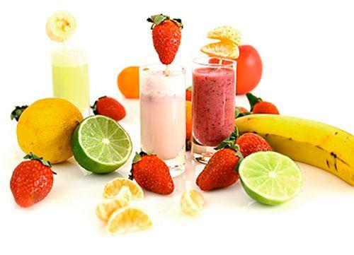 Питьевая диета — отзывы и результаты тех кто скинул лишний вес.