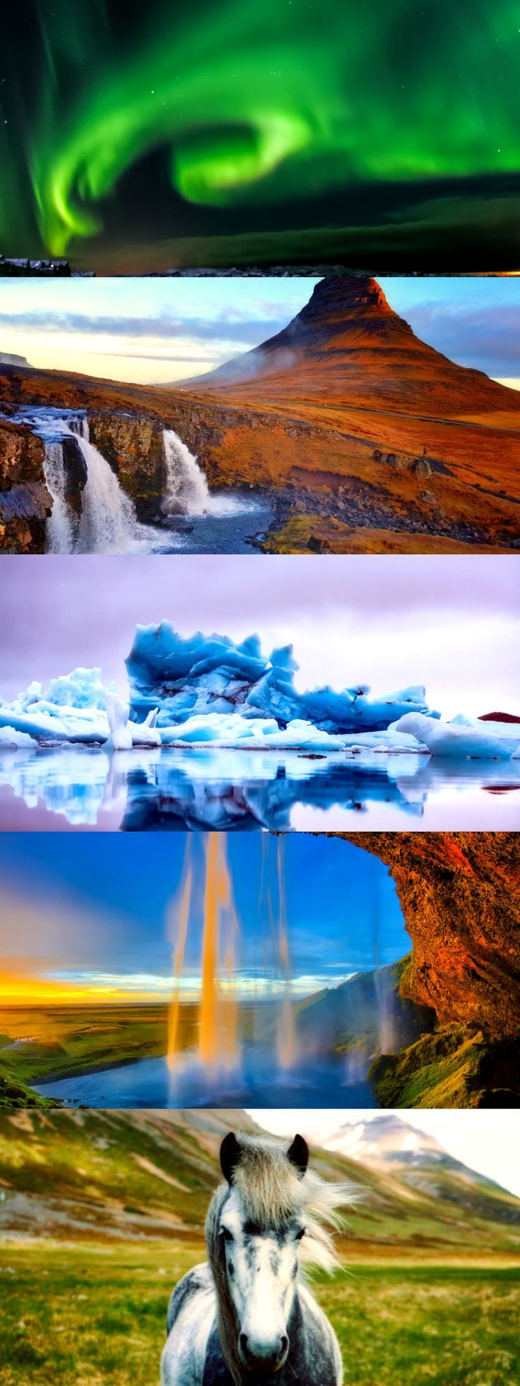 Iceland is a beautiful and mysterious country. It is also a popular holiday destination, and there are a lot of amazing things that you can do and see there. here are some specific do��s and don��ts to make your holiday the coolest trip ever.