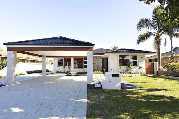 Recently sold home  - 75 Pola Street, Dianella , WA