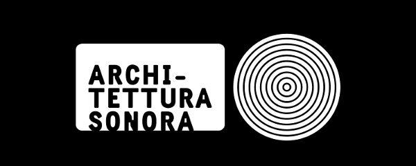Architecttura Sonora
