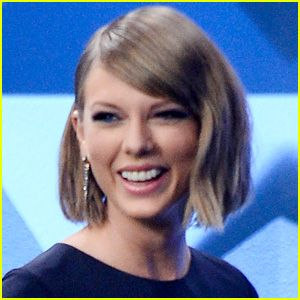 Who is the Baby Voice in Taylor Swift's Song 'Gorgeous'?