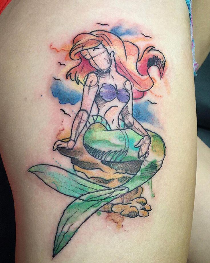 Text Tattoo Ideas Pinterest: Best 25+ Watercolor Tattoo Words Ideas On Pinterest