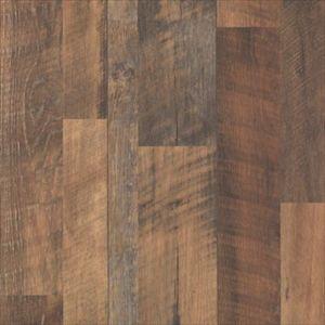 Chalet Vista - Mohawk Laminate - Mohawk - Laminate - Barnhouse Oak