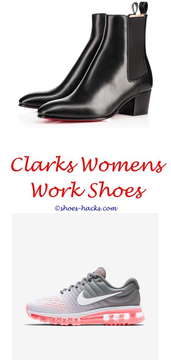 why do women like shoes - hoka shoes womens wide.size 7.5 women shoe sole length satoni womens shoe women to men nike shoe size 8918122268