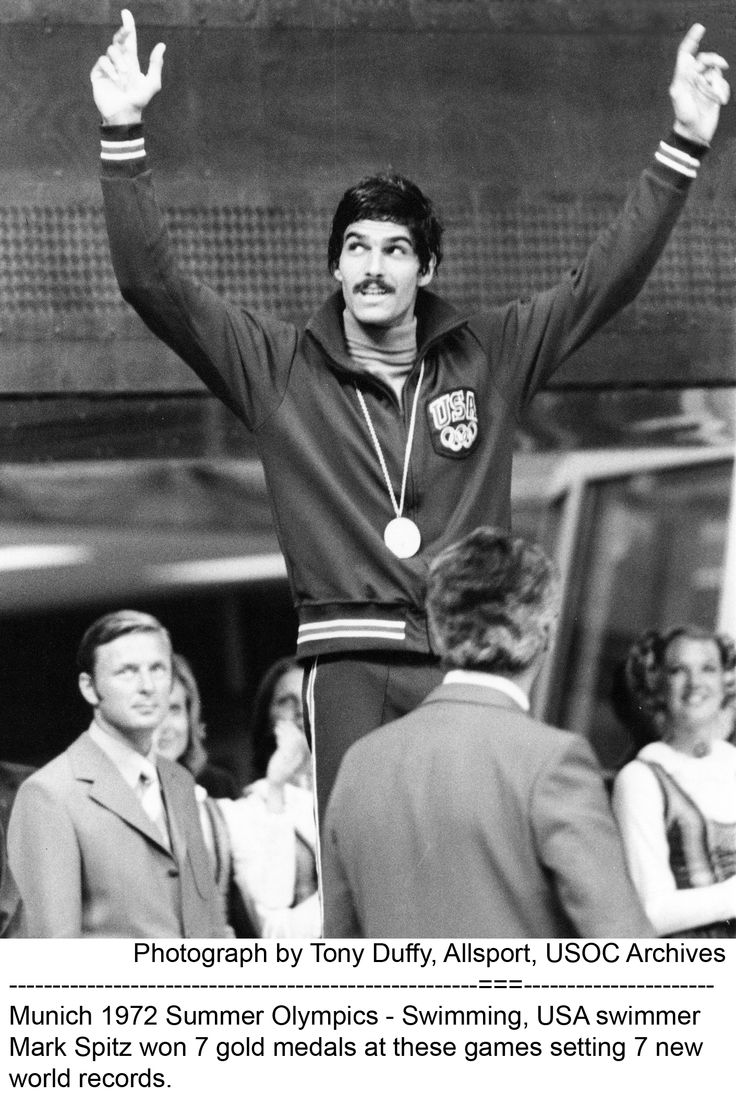 26 Best Images About 1972 Olympics Munich Amp Sapporo On