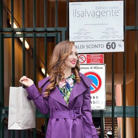 1,613 Followers, 1,154 Following, 439 Posts - See Instagram photos and videos from Il Salvagente (@ilsalvagente)