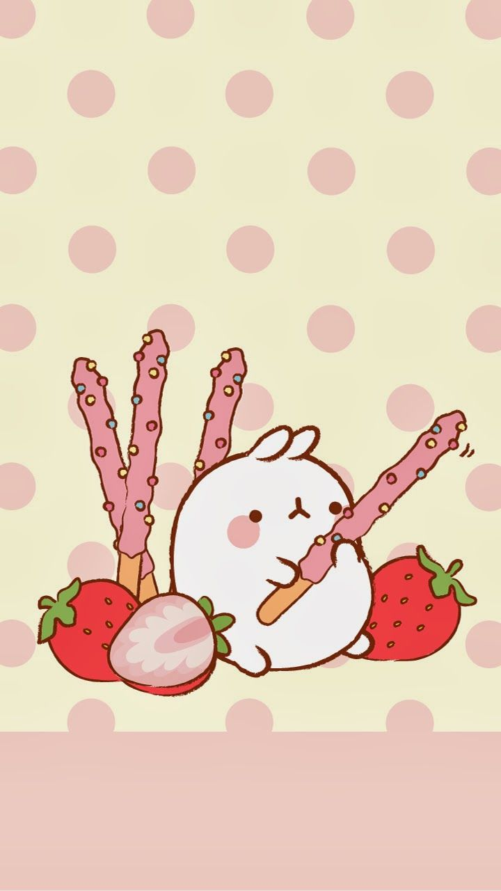 233 best images about wallpaper for phone on - Kawaii phone backgrounds ...