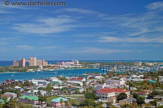 nassau | nassau-atlantis-3.jpg atlantis, bahamas, capital, capital city ...