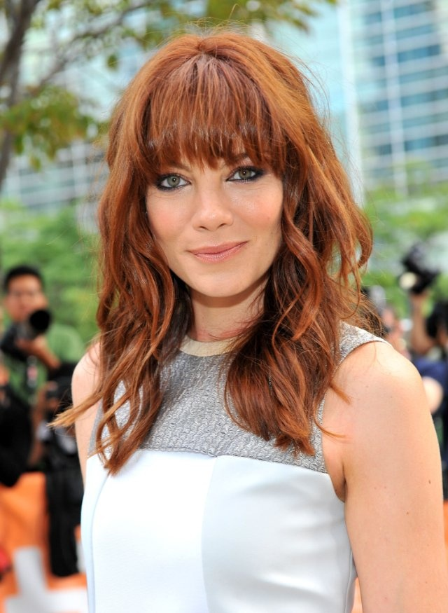 Celebrity hair colourist toronto