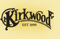 Visit Kirkwood, a historic east Atlanta neighborhood. Grab something to eat at Urban Pie (pizza), The Pullman (pub) or Le Petit Marche before heading over to Bessie Branham Park to walk, play on the playground with the kids or join a pick up game of basketball, tennis and more.  http://www.historic-kirkwood.com/