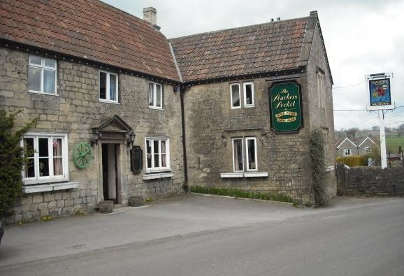 The Old Stables Bed & Breakfast, Chelynch, Shepton Mallet, Somerset, England. Bed & Breakfast, #AroundAboutBritain. Holiday, Travel, TravelUK, Family, HolidayAccommodation,Breakfast, Longleat, Wookey Hole.