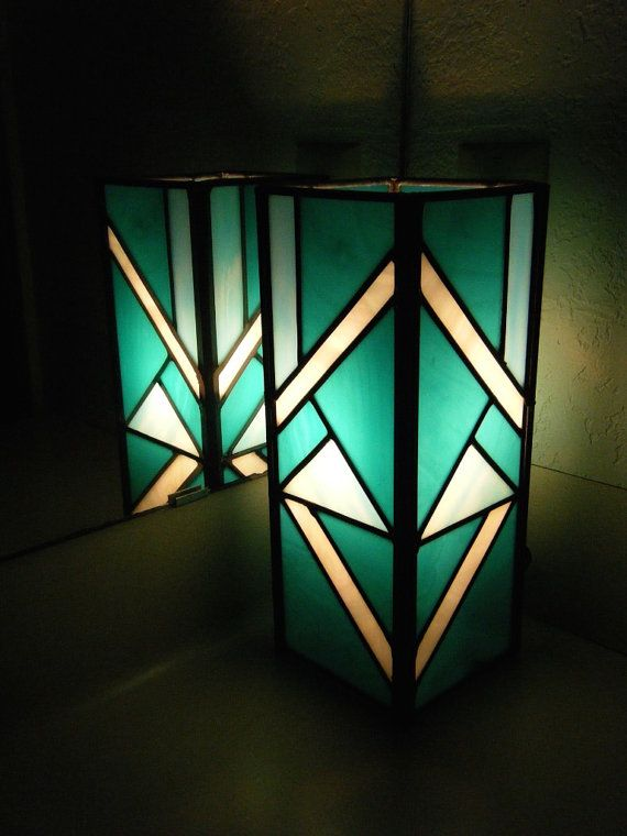 1113 Best Images About Sg Candle Vase Amp Lantern On Pinterest
