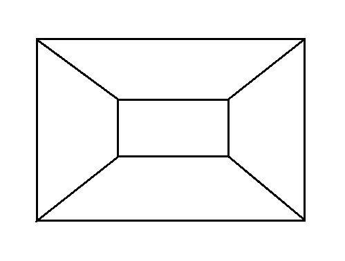 placemat: in een groepje van vier werken aan hetzelfde onderwerp.