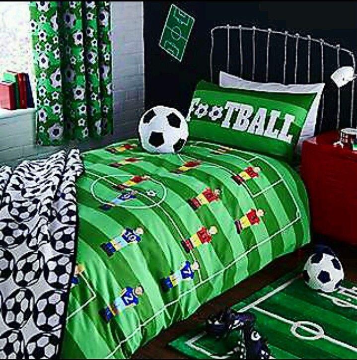 Play Rug Boys Football Pitch Childrens Rug Green: Best 25+ Football Pitch Ideas On Pinterest