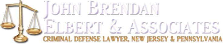 Associates at John Brendan Elbert & Associates, P.C. have proven record of preparing successful defense against white collar crimes including bribery, embezzlement, bank fraud, civil rights violations, healthcare fraud tax fraud & evasion and securities fraud. We believe in a threefold approach that helps us to develop the defense. They are trail experience, successful pre-trial motions, and skilled investors. For more details visit: http://pennsylvaniacriminaldefense.com/federal-crimes/