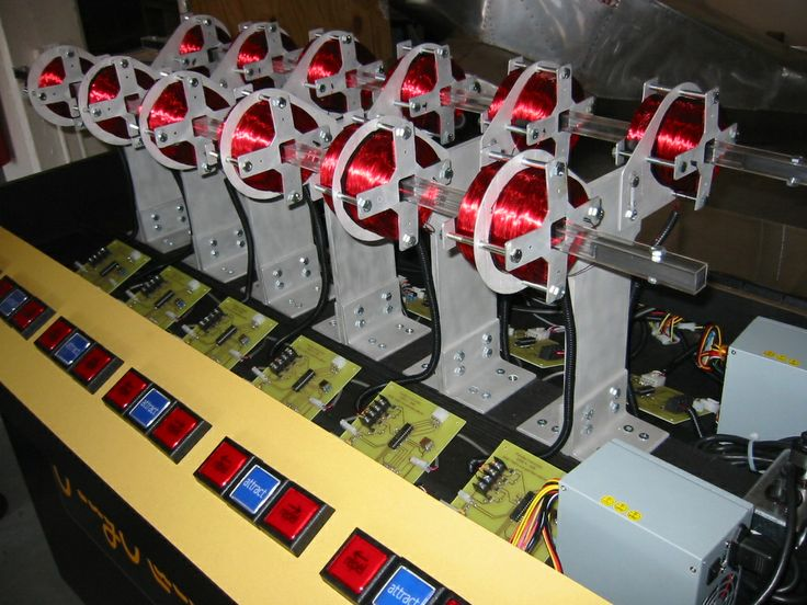 14 Best Electrical Engineering Images On Pinterest