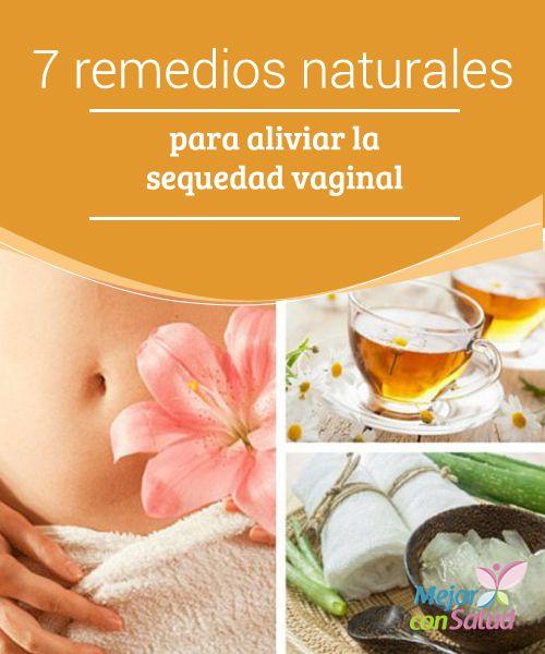 como curar el acido urico elevado www acido urico frutas para controlar la gota